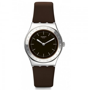 Swatch Lie De Vin