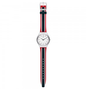 Swatch Skinflag SYXS114