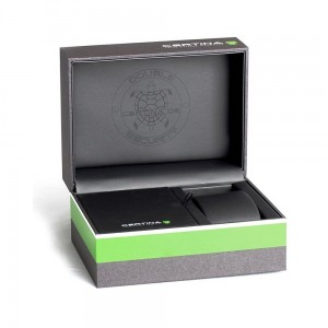 Certina Ds Queen