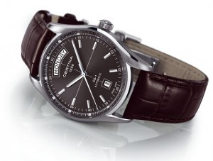 Certina DS 1 Automatic Day-Date