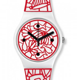 Swatch Cutotto