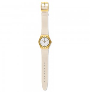 Swatch Linusa YLG137