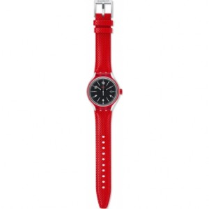 Swatch Irony Go Jump YES4001