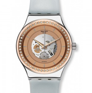 Swatch Sistem Polaire