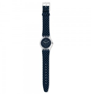 Swatch Flocon GE262