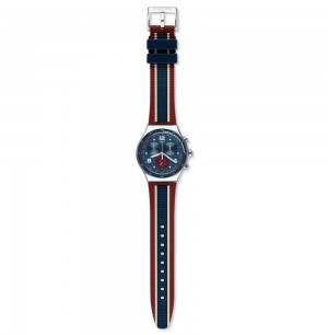Swatch College Time YVS449