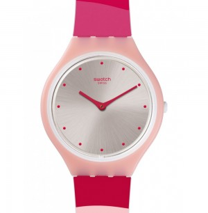 Swatch Skinset