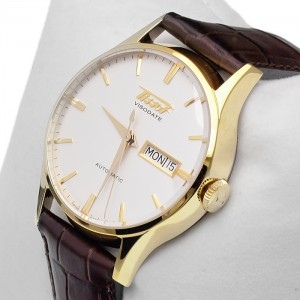 Tissot Heritage Visodate Automatic  T019.430.36.031.01