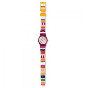 Swatch Laraka LP152