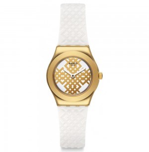Swatch Moucharabia