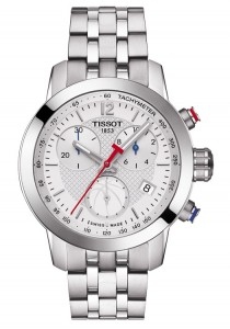 Tissot PRC 200 Lady NBA Special Edition