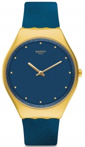 Swatch Skin Ocean SYXG108