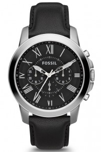 Fossil Grand