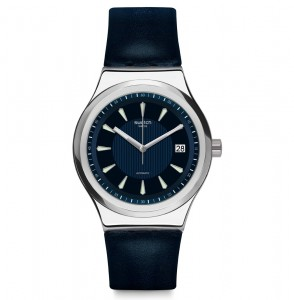 Swatch Sistem Lake YIS420
