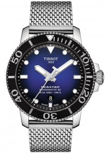 Tissot Seastar 1000 Powermatic T120.407.11.041.02