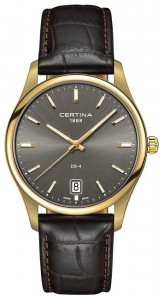 Certina DS-4 Big Size C022.610.36.081.00