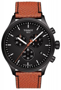 TISSOT CHRONO XL NBA SPECIAL EDITION  T116.617.36.051.12