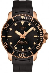 Tissot Seastar 1000 Powermatic T120.407.37.051.01