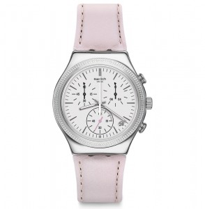 Swatch Sweet Madame YCS599