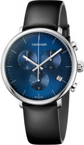 Calvin Klein High Noon K8M271CN
