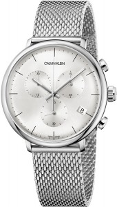 Calvin Klein High Noon K8M27126