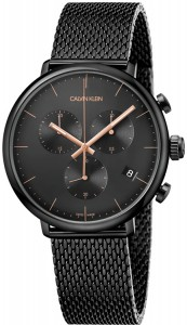Calvin Klein High Noon K8M27421