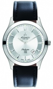Atlantic Seahunter  71360.41.21