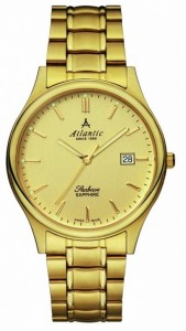 Atlantic Seabase  60347.45.31