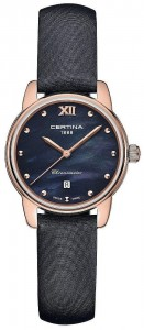 Certina DS 8 Lady C033.051.36.128.00