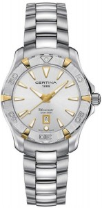 Certina DS Action Lady C032.251.21.031.00