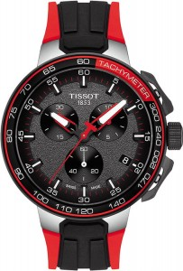 Tissot T-Race Cycling T111.417.27.441.00