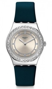 Swatch Bluechic YLS211