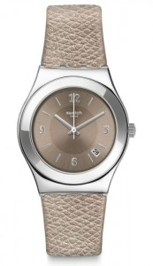 Swatch Justsand YLS467