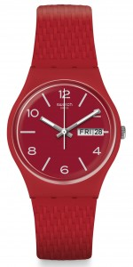 Swatch Lazared GR710