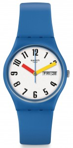 Swatch Sobleu GS703