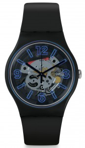 Swatch Blueboost SUOB165
