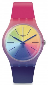 Swatch Multiboost SUOK143