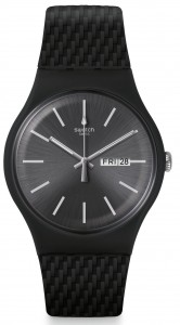 Swatch Bricagris SUOM708
