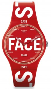 Swatch Swatchid SUOR115