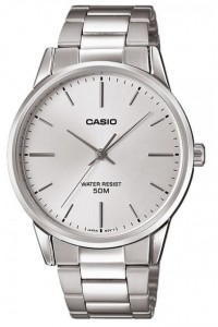Casio MTP-1303PD-7FVEF
