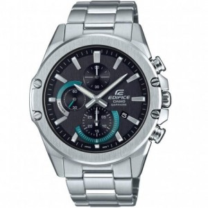 Casio Edifice EFR-S567D-1AVUEF