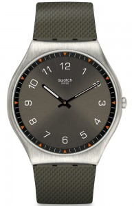 Swatch Skinearth  SS07S103