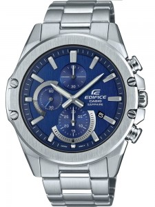 Casio Edifice  EFR-S567D-2AVUEF