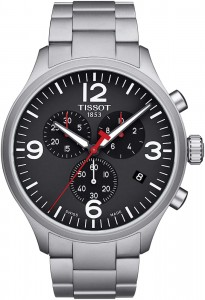 Tissot Chrono XL  T116.617.11.057.00