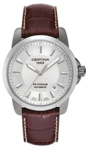 Certina DS Podium Automatic  C633.7029.42.11