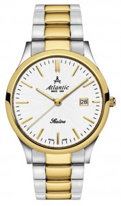 Atlantic Sealine 22346.43.21