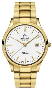 Atlantic Sealine 22346.45.21