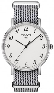 Tissot Everytime Gent T109.410.18.032.00