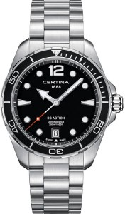 Certina DS Action C032.451.11.057.00