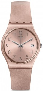 Swatch Pinkbaya  GP403